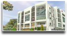 Commercial_projects, bhk flats for sale in bangalore