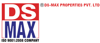 DS-MAX Properties AN ISO 9001:2008 CERTIFIED COMPANY, Apartments for sale in bangalore, flats for sale in bangalore, residential flats or apartments in Bangalore , property in Bangalore, properties in bangalore