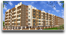 Apartments for sale in bangalore, flats for sale in bangalore, residential flats or apartments in Bangalore , property in Bangalore