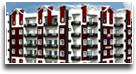 upcoming_projects,  2 bhk flats available in Bangalore